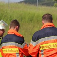 29-05-15_A96-Erkheim-Holguenz_Unfall_Feuerwehr_Poeppel_new-facts-eu0027