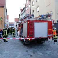 02.06.2015-Kaufbeuren-Brand-Altstadt-Wohnhaus-unbewohnbar-Großeinsatz-Feuerwehr-Rettungsdienst-mehrere Verletzte-New-facts (7)