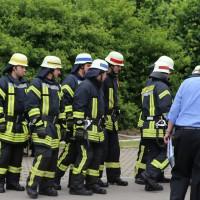 14-06-15_BW_Biberach_Erolzheim_Kreisfeuerwehrtag_150-jahre-Feuerwehr-Erolzheim_Poeppel_new-facts-eu0001