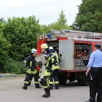 14-06-15_BW_Biberach_Erolzheim_Kreisfeuerwehrtag_150-jahre-Feuerwehr-Erolzheim_Poeppel_new-facts-eu0002