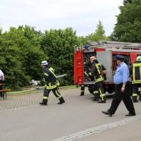 14-06-15_BW_Biberach_Erolzheim_Kreisfeuerwehrtag_150-jahre-Feuerwehr-Erolzheim_Poeppel_new-facts-eu0003