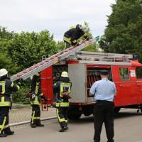 14-06-15_BW_Biberach_Erolzheim_Kreisfeuerwehrtag_150-jahre-Feuerwehr-Erolzheim_Poeppel_new-facts-eu0007