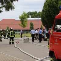14-06-15_BW_Biberach_Erolzheim_Kreisfeuerwehrtag_150-jahre-Feuerwehr-Erolzheim_Poeppel_new-facts-eu0009