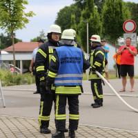 14-06-15_BW_Biberach_Erolzheim_Kreisfeuerwehrtag_150-jahre-Feuerwehr-Erolzheim_Poeppel_new-facts-eu0010