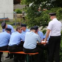 14-06-15_BW_Biberach_Erolzheim_Kreisfeuerwehrtag_150-jahre-Feuerwehr-Erolzheim_Poeppel_new-facts-eu0012