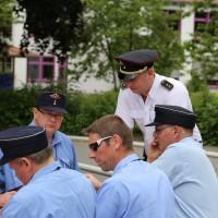 14-06-15_BW_Biberach_Erolzheim_Kreisfeuerwehrtag_150-jahre-Feuerwehr-Erolzheim_Poeppel_new-facts-eu0013