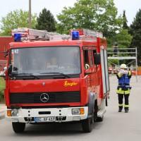 14-06-15_BW_Biberach_Erolzheim_Kreisfeuerwehrtag_150-jahre-Feuerwehr-Erolzheim_Poeppel_new-facts-eu0014