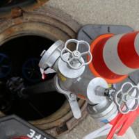 14-06-15_BW_Biberach_Erolzheim_Kreisfeuerwehrtag_150-jahre-Feuerwehr-Erolzheim_Poeppel_new-facts-eu0015