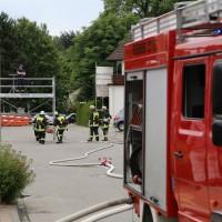 14-06-15_BW_Biberach_Erolzheim_Kreisfeuerwehrtag_150-jahre-Feuerwehr-Erolzheim_Poeppel_new-facts-eu0019