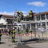 14-06-15_BW_Biberach_Erolzheim_Kreisfeuerwehrtag_150-jahre-Feuerwehr-Erolzheim_Poeppel_new-facts-eu0022