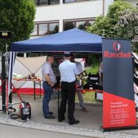 14-06-15_BW_Biberach_Erolzheim_Kreisfeuerwehrtag_150-jahre-Feuerwehr-Erolzheim_Poeppel_new-facts-eu0026