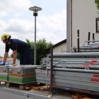 14-06-15_BW_Biberach_Erolzheim_Kreisfeuerwehrtag_150-jahre-Feuerwehr-Erolzheim_Poeppel_new-facts-eu0027
