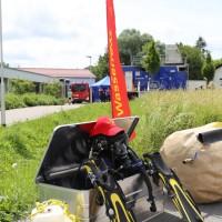 14-06-15_BW_Biberach_Erolzheim_Kreisfeuerwehrtag_150-jahre-Feuerwehr-Erolzheim_Poeppel_new-facts-eu0034