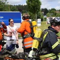 14-06-15_BW_Biberach_Erolzheim_Kreisfeuerwehrtag_150-jahre-Feuerwehr-Erolzheim_Poeppel_new-facts-eu0037