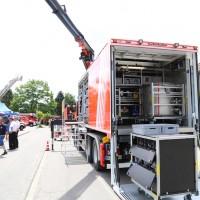14-06-15_BW_Biberach_Erolzheim_Kreisfeuerwehrtag_150-jahre-Feuerwehr-Erolzheim_Poeppel_new-facts-eu0045
