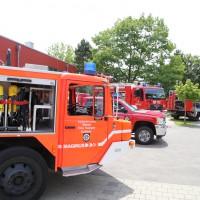 14-06-15_BW_Biberach_Erolzheim_Kreisfeuerwehrtag_150-jahre-Feuerwehr-Erolzheim_Poeppel_new-facts-eu0049
