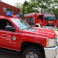 14-06-15_BW_Biberach_Erolzheim_Kreisfeuerwehrtag_150-jahre-Feuerwehr-Erolzheim_Poeppel_new-facts-eu0050