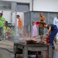14-06-15_BW_Biberach_Erolzheim_Kreisfeuerwehrtag_150-jahre-Feuerwehr-Erolzheim_Poeppel_new-facts-eu0052