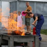 14-06-15_BW_Biberach_Erolzheim_Kreisfeuerwehrtag_150-jahre-Feuerwehr-Erolzheim_Poeppel_new-facts-eu0053