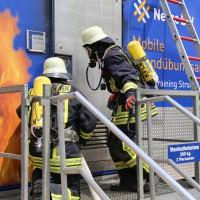 14-06-15_BW_Biberach_Erolzheim_Kreisfeuerwehrtag_150-jahre-Feuerwehr-Erolzheim_Poeppel_new-facts-eu0056