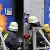 14-06-15_BW_Biberach_Erolzheim_Kreisfeuerwehrtag_150-jahre-Feuerwehr-Erolzheim_Poeppel_new-facts-eu0059
