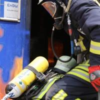 14-06-15_BW_Biberach_Erolzheim_Kreisfeuerwehrtag_150-jahre-Feuerwehr-Erolzheim_Poeppel_new-facts-eu0063