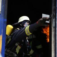 14-06-15_BW_Biberach_Erolzheim_Kreisfeuerwehrtag_150-jahre-Feuerwehr-Erolzheim_Poeppel_new-facts-eu0069
