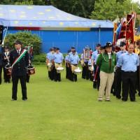 14-06-15_BW_Biberach_Erolzheim_Kreisfeuerwehrtag_150-jahre-Feuerwehr-Erolzheim_Poeppel_new-facts-eu0084
