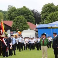 14-06-15_BW_Biberach_Erolzheim_Kreisfeuerwehrtag_150-jahre-Feuerwehr-Erolzheim_Poeppel_new-facts-eu0086