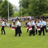 14-06-15_BW_Biberach_Erolzheim_Kreisfeuerwehrtag_150-jahre-Feuerwehr-Erolzheim_Poeppel_new-facts-eu0088