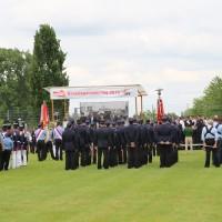 14-06-15_BW_Biberach_Erolzheim_Kreisfeuerwehrtag_150-jahre-Feuerwehr-Erolzheim_Poeppel_new-facts-eu0089