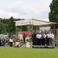14-06-15_BW_Biberach_Erolzheim_Kreisfeuerwehrtag_150-jahre-Feuerwehr-Erolzheim_Poeppel_new-facts-eu0090