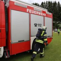 14-06-15_BW_Biberach_Erolzheim_Kreisfeuerwehrtag_150-jahre-Feuerwehr-Erolzheim_Poeppel_new-facts-eu0104
