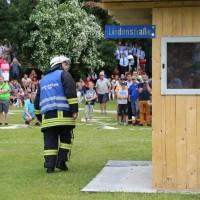 14-06-15_BW_Biberach_Erolzheim_Kreisfeuerwehrtag_150-jahre-Feuerwehr-Erolzheim_Poeppel_new-facts-eu0105