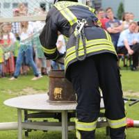 14-06-15_BW_Biberach_Erolzheim_Kreisfeuerwehrtag_150-jahre-Feuerwehr-Erolzheim_Poeppel_new-facts-eu0107