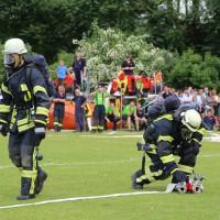 14-06-15_BW_Biberach_Erolzheim_Kreisfeuerwehrtag_150-jahre-Feuerwehr-Erolzheim_Poeppel_new-facts-eu0108