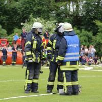 14-06-15_BW_Biberach_Erolzheim_Kreisfeuerwehrtag_150-jahre-Feuerwehr-Erolzheim_Poeppel_new-facts-eu0110