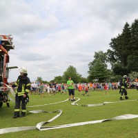 14-06-15_BW_Biberach_Erolzheim_Kreisfeuerwehrtag_150-jahre-Feuerwehr-Erolzheim_Poeppel_new-facts-eu0112