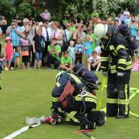 14-06-15_BW_Biberach_Erolzheim_Kreisfeuerwehrtag_150-jahre-Feuerwehr-Erolzheim_Poeppel_new-facts-eu0114
