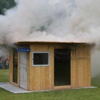 14-06-15_BW_Biberach_Erolzheim_Kreisfeuerwehrtag_150-jahre-Feuerwehr-Erolzheim_Poeppel_new-facts-eu0115