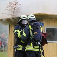 14-06-15_BW_Biberach_Erolzheim_Kreisfeuerwehrtag_150-jahre-Feuerwehr-Erolzheim_Poeppel_new-facts-eu0116