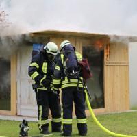 14-06-15_BW_Biberach_Erolzheim_Kreisfeuerwehrtag_150-jahre-Feuerwehr-Erolzheim_Poeppel_new-facts-eu0117