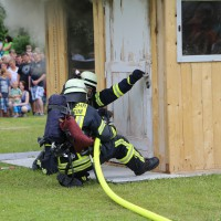 14-06-15_BW_Biberach_Erolzheim_Kreisfeuerwehrtag_150-jahre-Feuerwehr-Erolzheim_Poeppel_new-facts-eu0120
