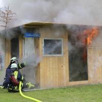 14-06-15_BW_Biberach_Erolzheim_Kreisfeuerwehrtag_150-jahre-Feuerwehr-Erolzheim_Poeppel_new-facts-eu0123
