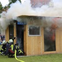14-06-15_BW_Biberach_Erolzheim_Kreisfeuerwehrtag_150-jahre-Feuerwehr-Erolzheim_Poeppel_new-facts-eu0126