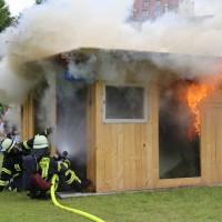 14-06-15_BW_Biberach_Erolzheim_Kreisfeuerwehrtag_150-jahre-Feuerwehr-Erolzheim_Poeppel_new-facts-eu0127