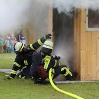 14-06-15_BW_Biberach_Erolzheim_Kreisfeuerwehrtag_150-jahre-Feuerwehr-Erolzheim_Poeppel_new-facts-eu0128