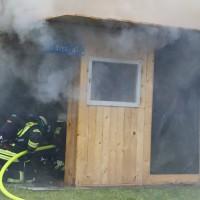 14-06-15_BW_Biberach_Erolzheim_Kreisfeuerwehrtag_150-jahre-Feuerwehr-Erolzheim_Poeppel_new-facts-eu0133
