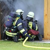 14-06-15_BW_Biberach_Erolzheim_Kreisfeuerwehrtag_150-jahre-Feuerwehr-Erolzheim_Poeppel_new-facts-eu0139