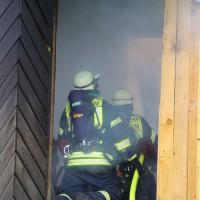 14-06-15_BW_Biberach_Erolzheim_Kreisfeuerwehrtag_150-jahre-Feuerwehr-Erolzheim_Poeppel_new-facts-eu0143